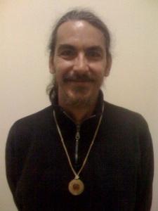 Luc Vanbressem est tête de liste pour Trefle à Bruxelles